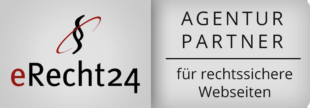 Erecht24 grau agentur gross Impressum