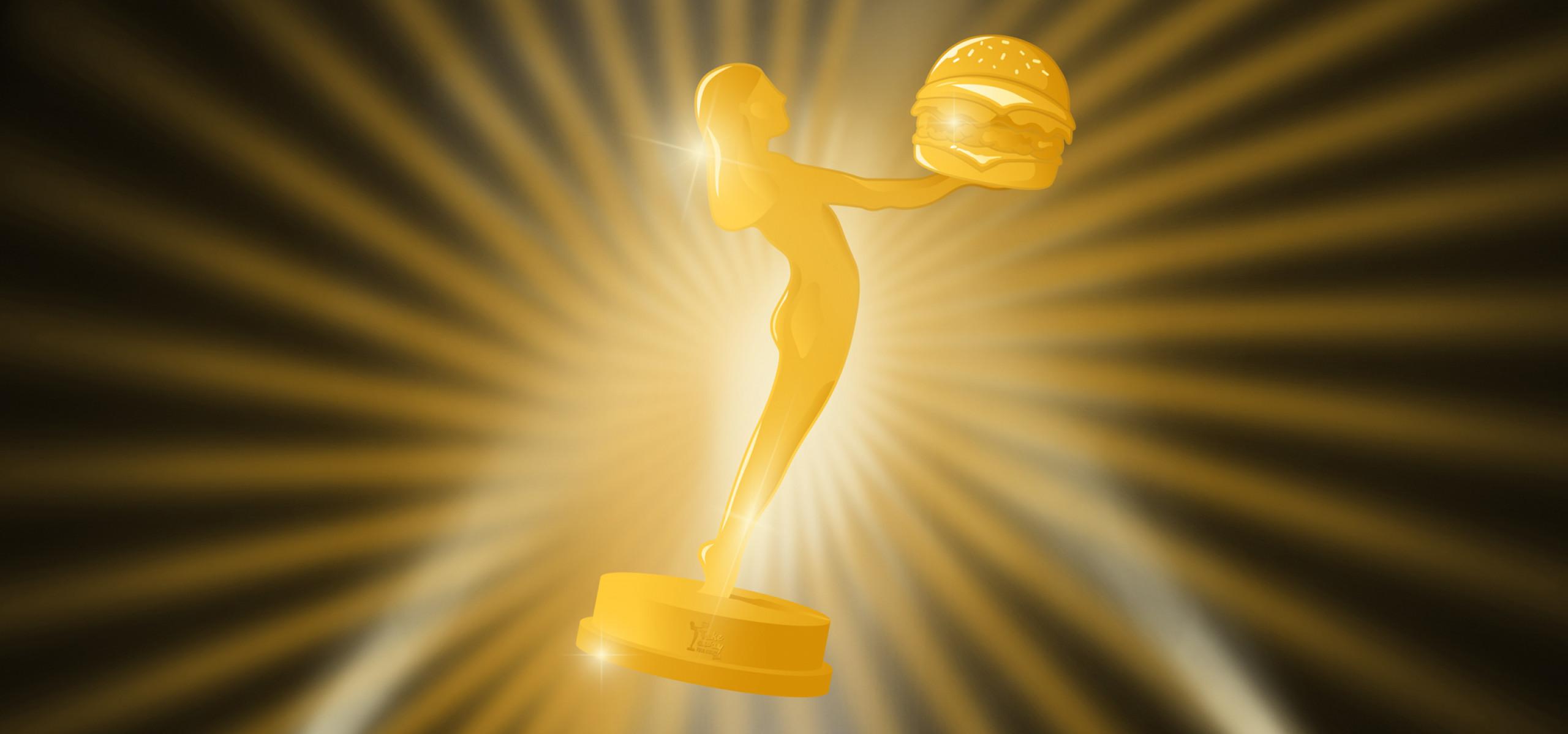 604a21689b193 bab Food Award
