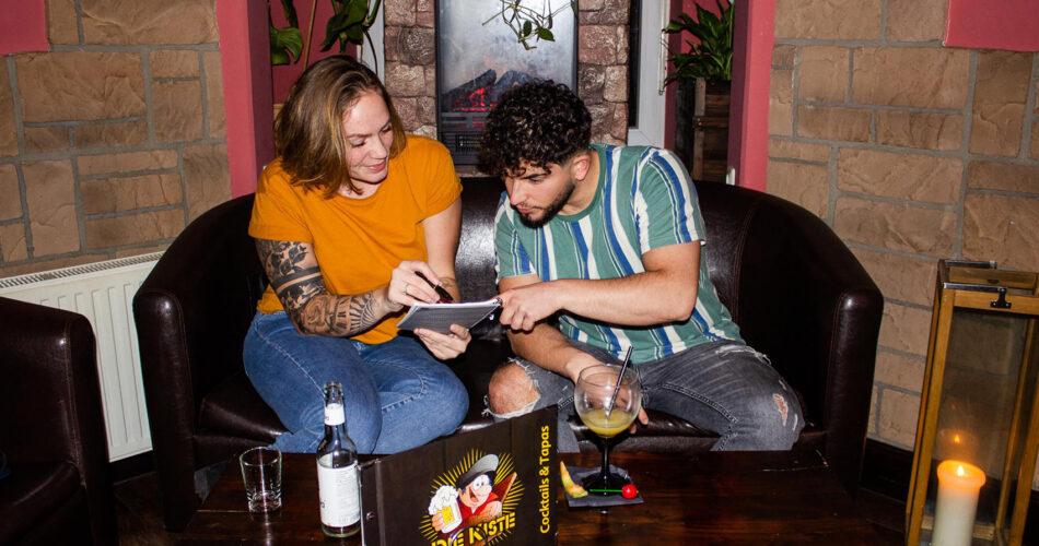 Ciyo51 Interview 950x500 Ciyo51 aus Cuxhaven