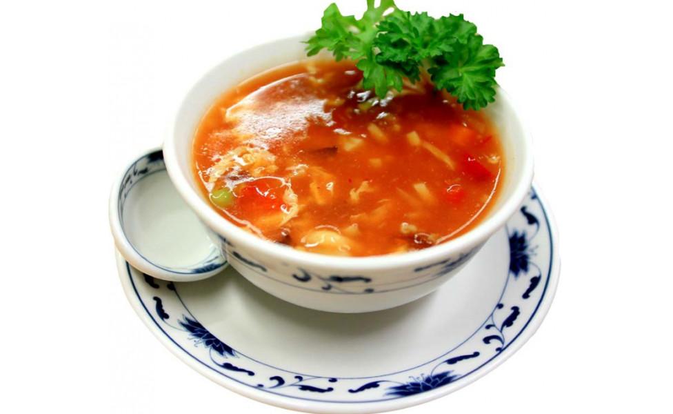 Phan2 Food Award