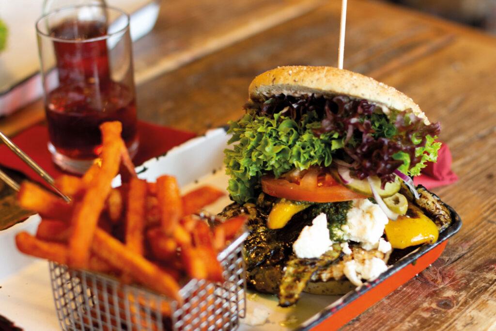 Burger Menue 1024x683 Burger Pommes 038 Co