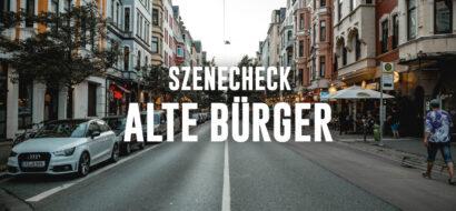 Titelbild 25 410x190 Szenecheck Alte B rger