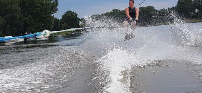 Titelbild 5 410x190 F r Adrenalin Junkies 8211 Wasserski